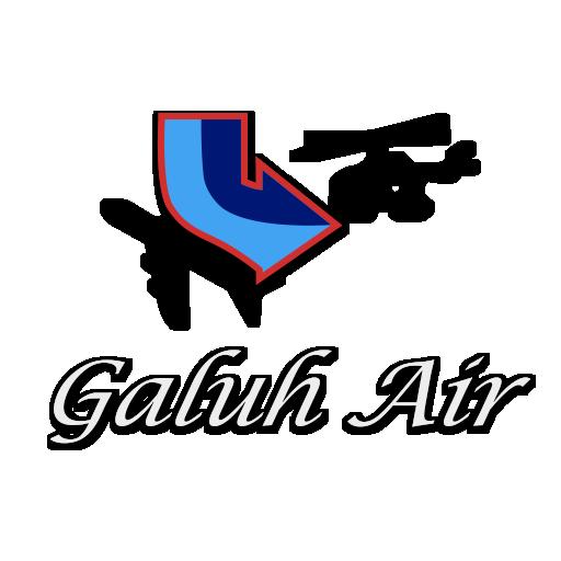 PT. Galuh Pratama Service  (Galuh Air)